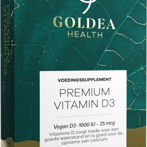 DAILY NATURAL SUPPLEMENT PACK