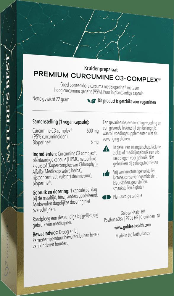 Would you like to buy curcumin?